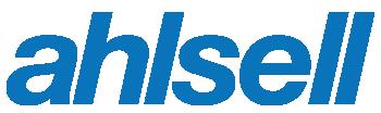ahlsell-logo