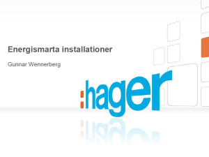 Hager 2015